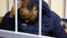 Итоги недели: питерские хищения, московские фальсификации и взятки от Сочи до Омска