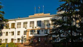 Курортные расценки: сочинский чиновник потребовал 75 млн за разрешение на строительство