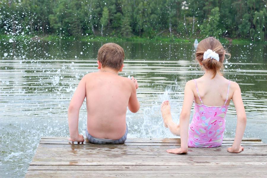 Для дальневосточных семей по инициативе «Единой России» расширят льготы на проезд к месту отдыха