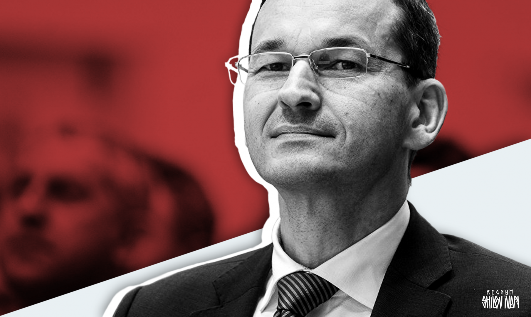 Белорусский маневр польского премьера может разжечь саму Польшу?