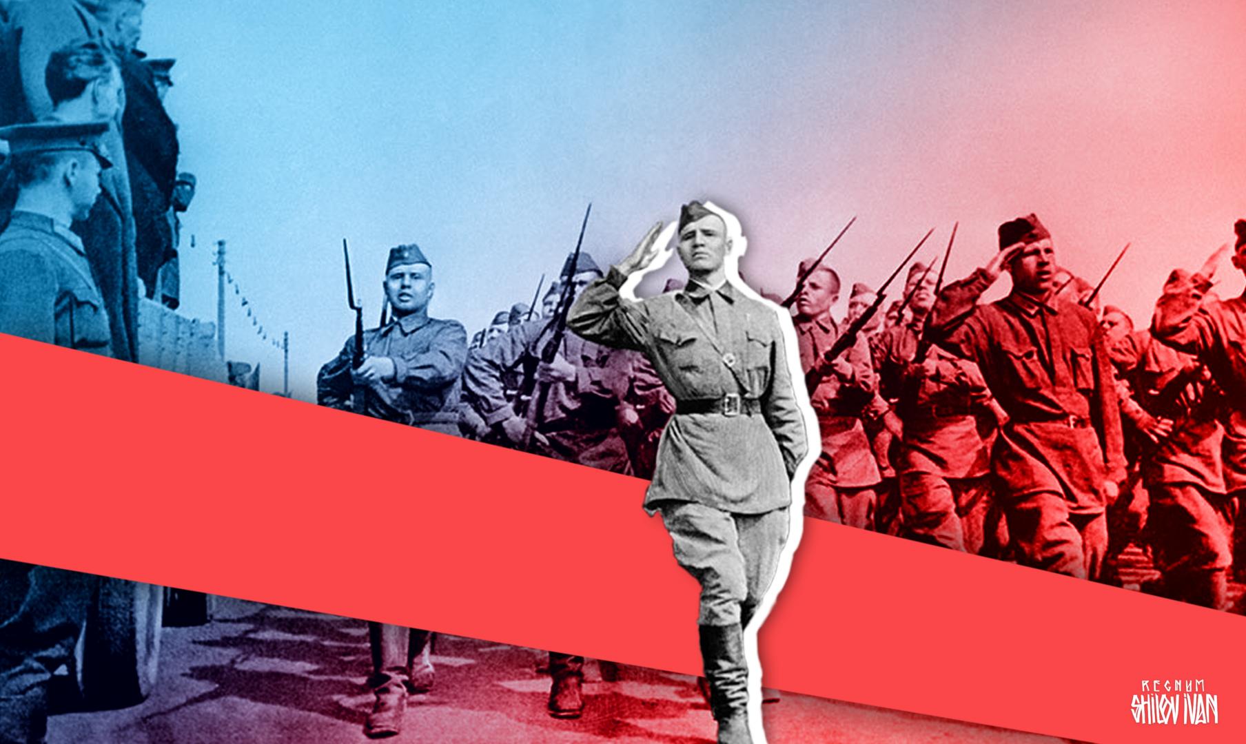 Ложь о войне разрушает и мировую политику, и мировоззрение граждан России