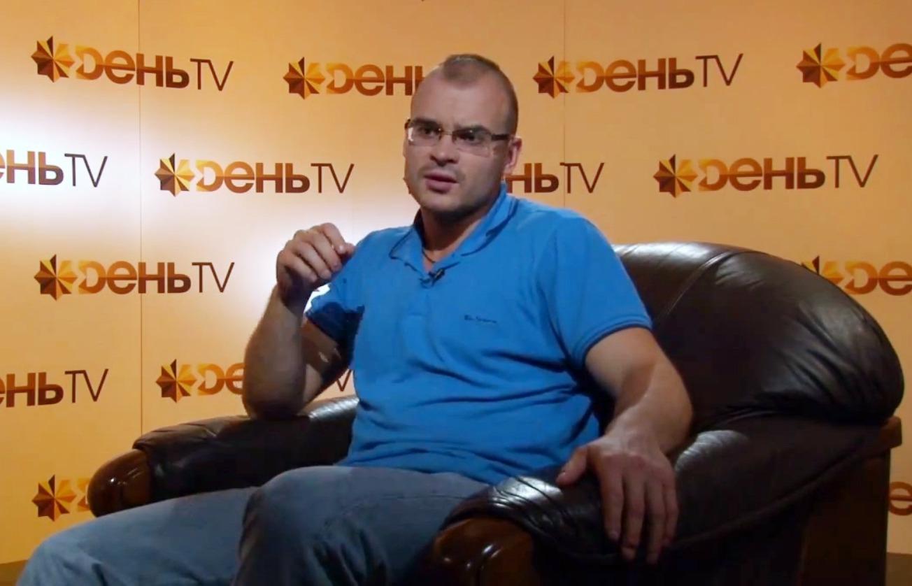 Странная смерть Максима Марцинкевича: вопросы ждут ответов