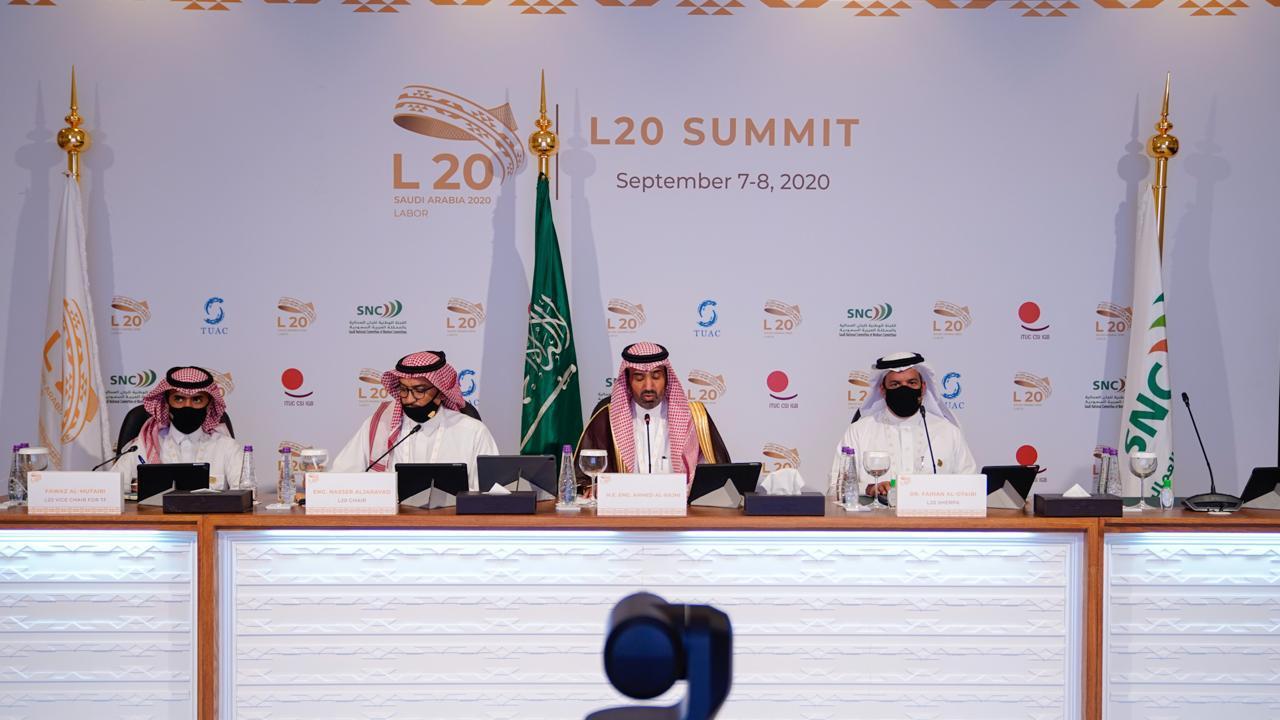 В Кремле рассказали о повестке саммита G20