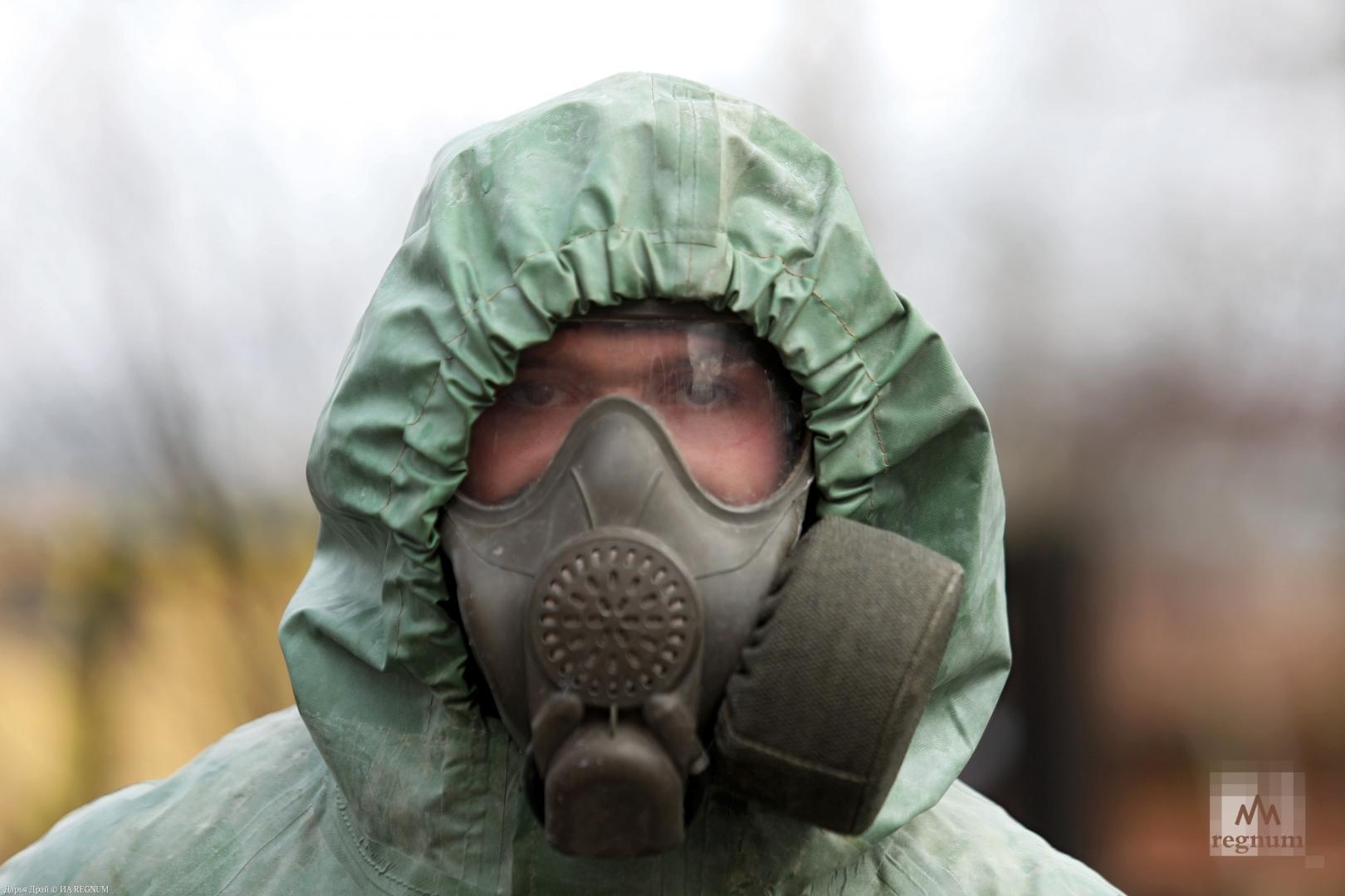 ВОЗ: в мире за сутки выявили более 641 тыс. случаев заражения SARS-CoV-2