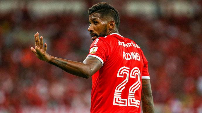 Фанат заплатил 153 тысячи евро, чтобы футболист сыграл с отдавшим его в аренду клубом