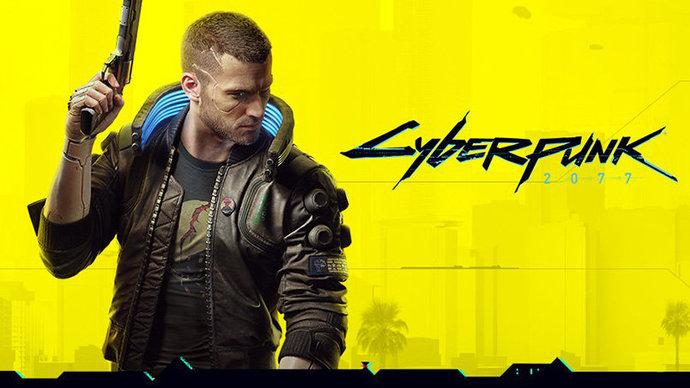 Разработчики Cyberpunk 2077 заработали 50 миллионов долларов на продажах игры в Steam