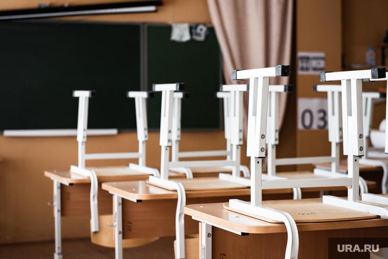 Коронавирус: последние новости 30 июня. В школах с 1 сентября введут новые правила, COVID приведет к бесплодию у мужчин