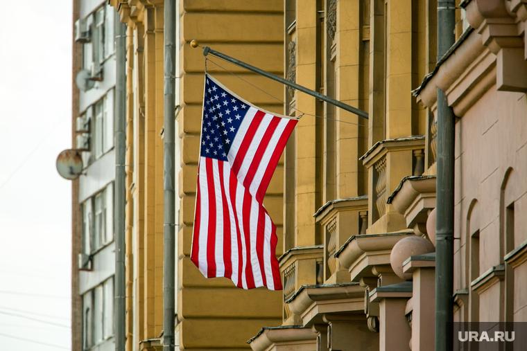 США усилят санкции против России после пандемии
