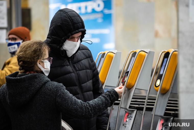 ВОЗ: Мир находится в опасной фазе пандемии коронавируса