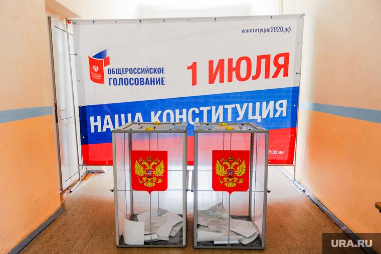 Сургут показывает рекордную для себя явку с начала голосования. К делу подключился нефтяной генерал