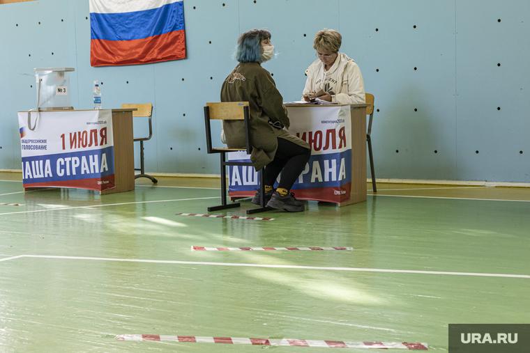 Три территории в Пермском крае вырвались в лидеры по голосованию