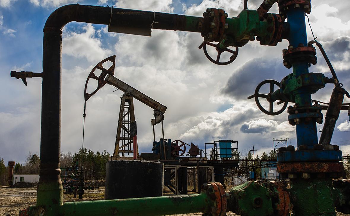 В «РуссНефти» рассказали о риске потери нефтяной отрасли России