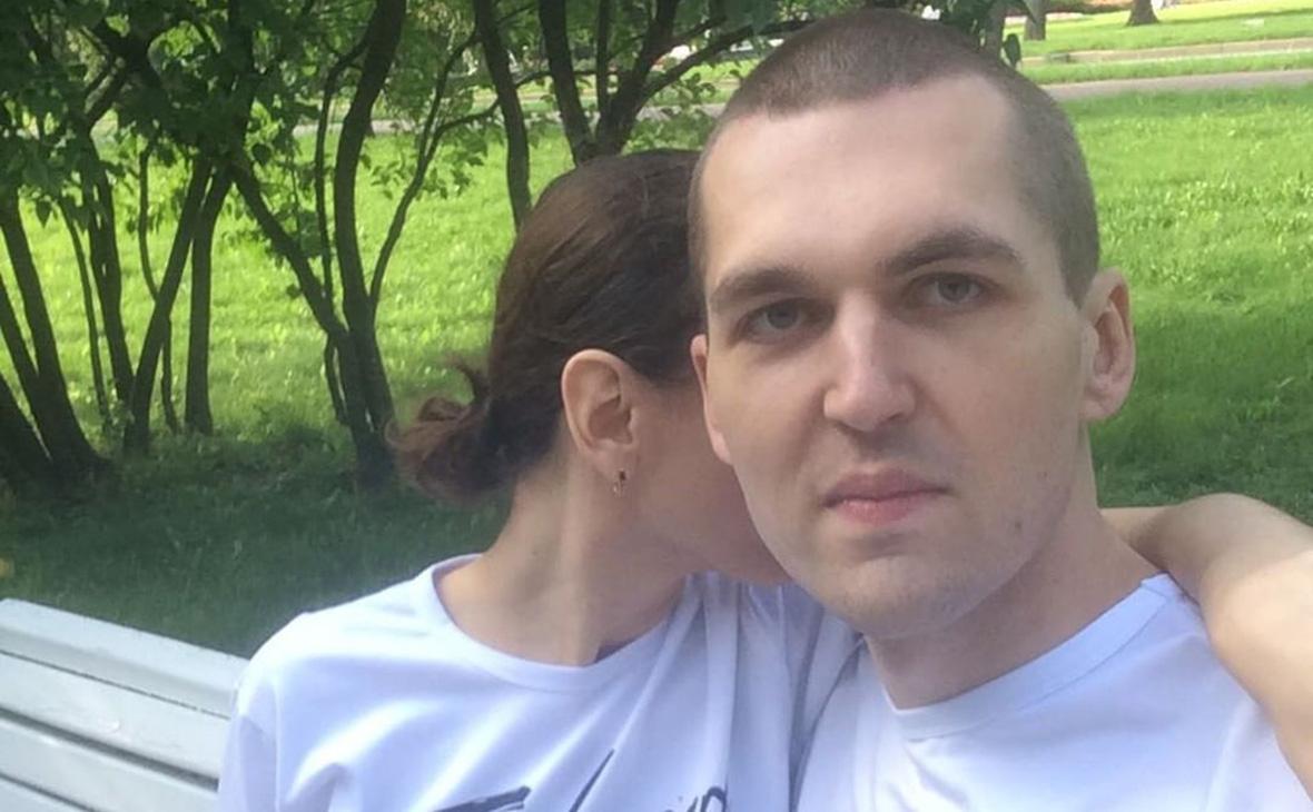 Жене умершего рэпера Картрайта продлили срок задержания