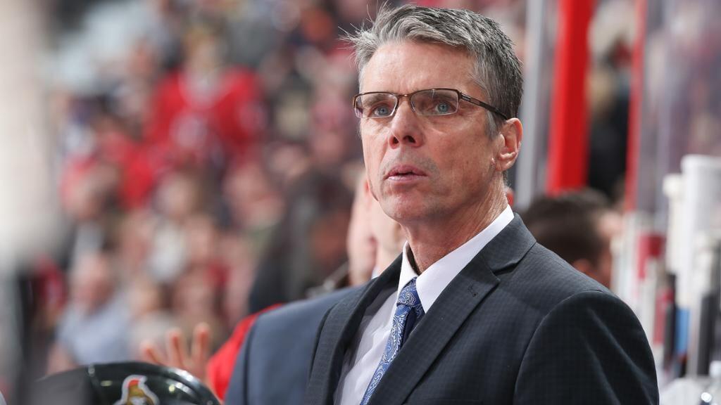 Кэмерон – главный тренер Канады на МЧМ-2022. Он возглавлял сборную в 2011-м, когда выиграла Россия