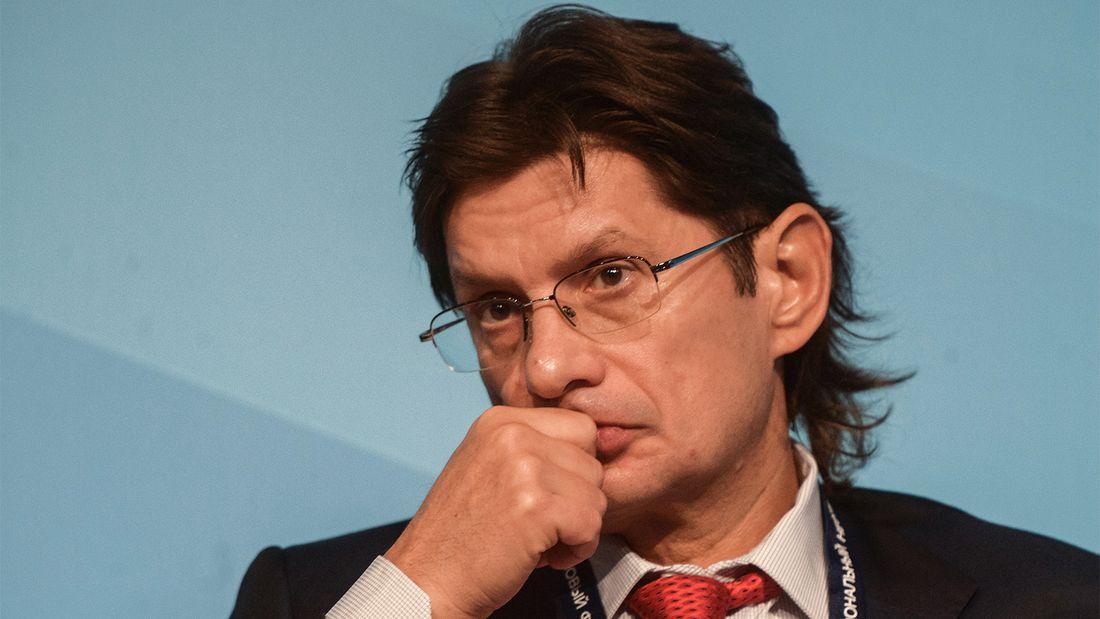 «Спартак» потерял на трансферах футболистов 276 млн евро с 2004 года