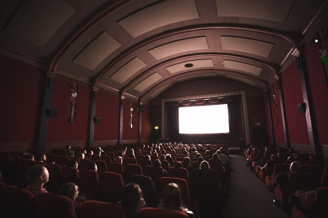 На поддержку российского кино выделят 4,2 млрд рублей