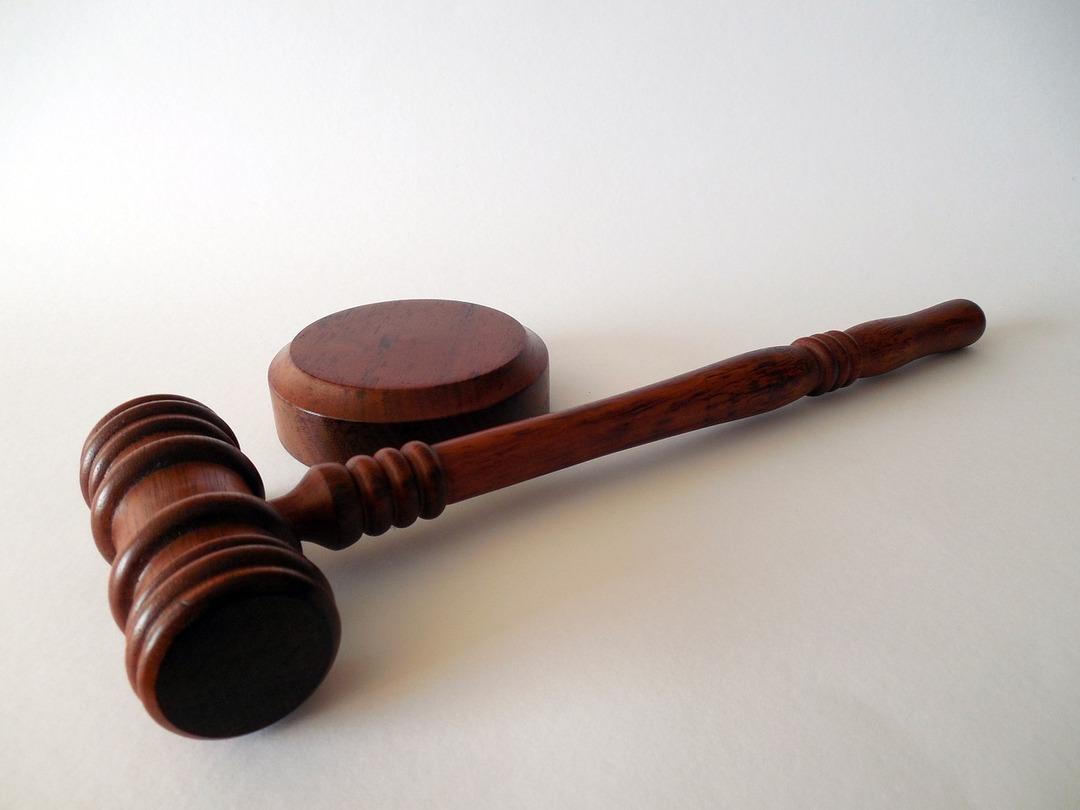 Бывший глава Росграницы получил 10 лет тюрьмы за кражу 50 млн рублей из госбюджета