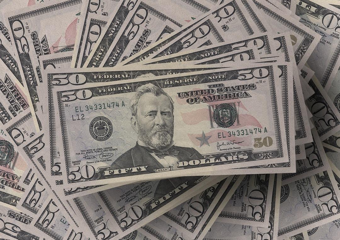 Суд в США приостановил тяжбу акционеров ЮКОСа с Россией за выплату более $50 млрд