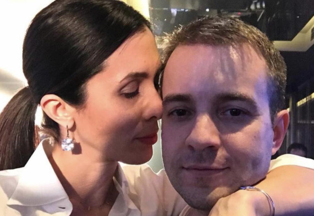 Экс-жена бывшего министра связи после развода лишилась своего бизнеса