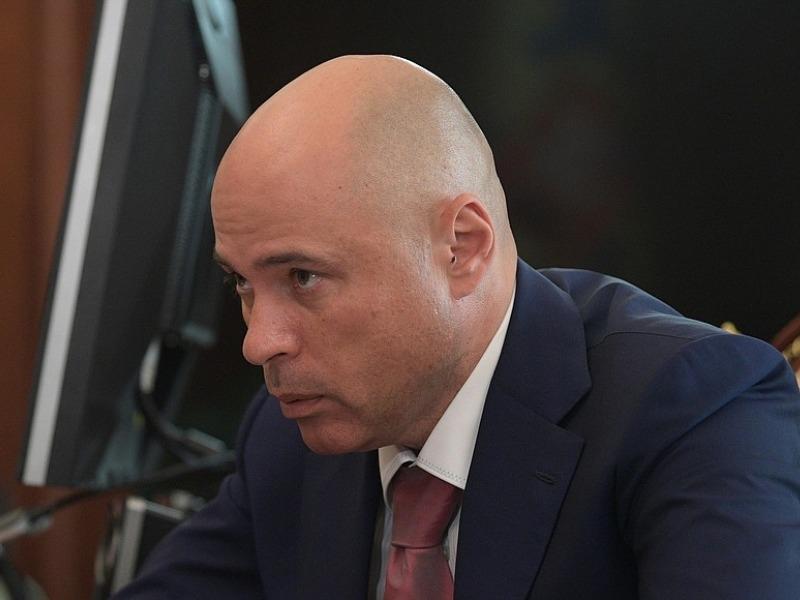 Глава Липецкой области не станет наказывать чиновников за фальсификации