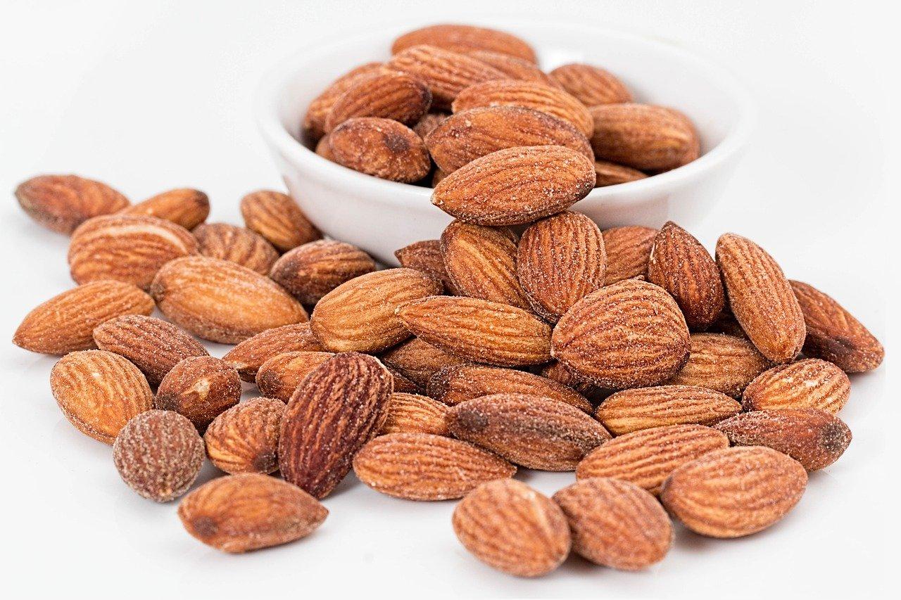 Назван лучший орех против диабета
