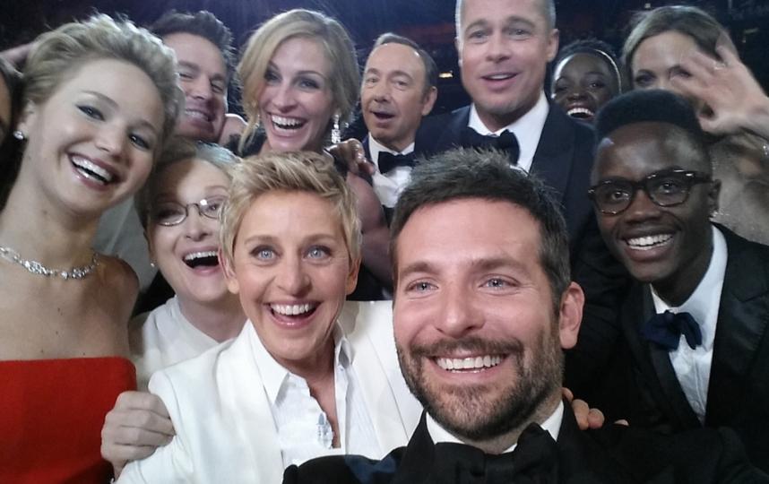 Канал отказался от 'Шоу Эллен Дедженерес': почему ведущая сошла с пьедестала