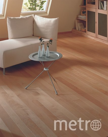 Профессиональная защита деревянных поверхностей: как выбрать масло для внутренних и внешних работ