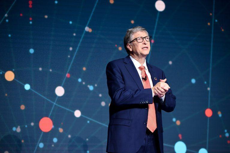 Билл Гейтс назвал 7 глобальных изменений ближайших лет