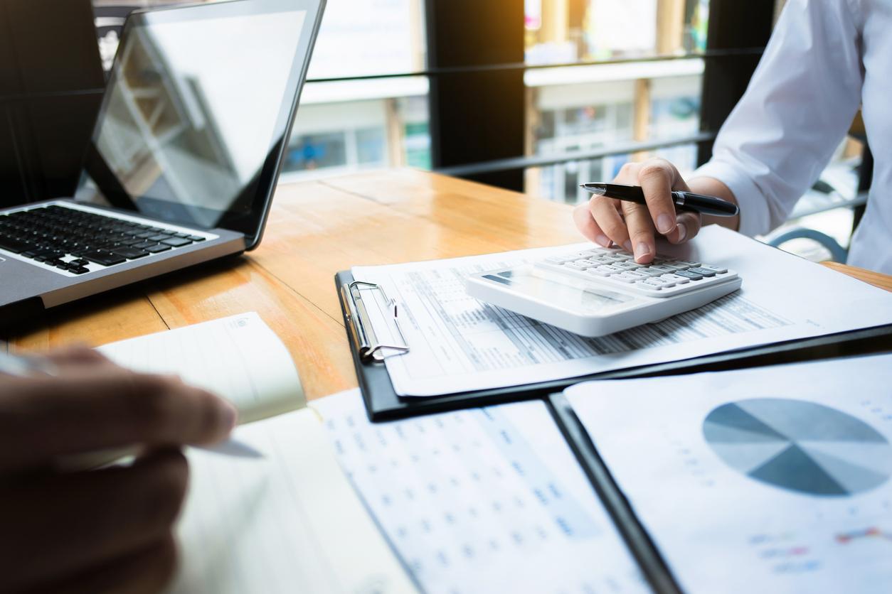 82% предпринимателей не верят в быстрое восстановление бизнеса после пандемии