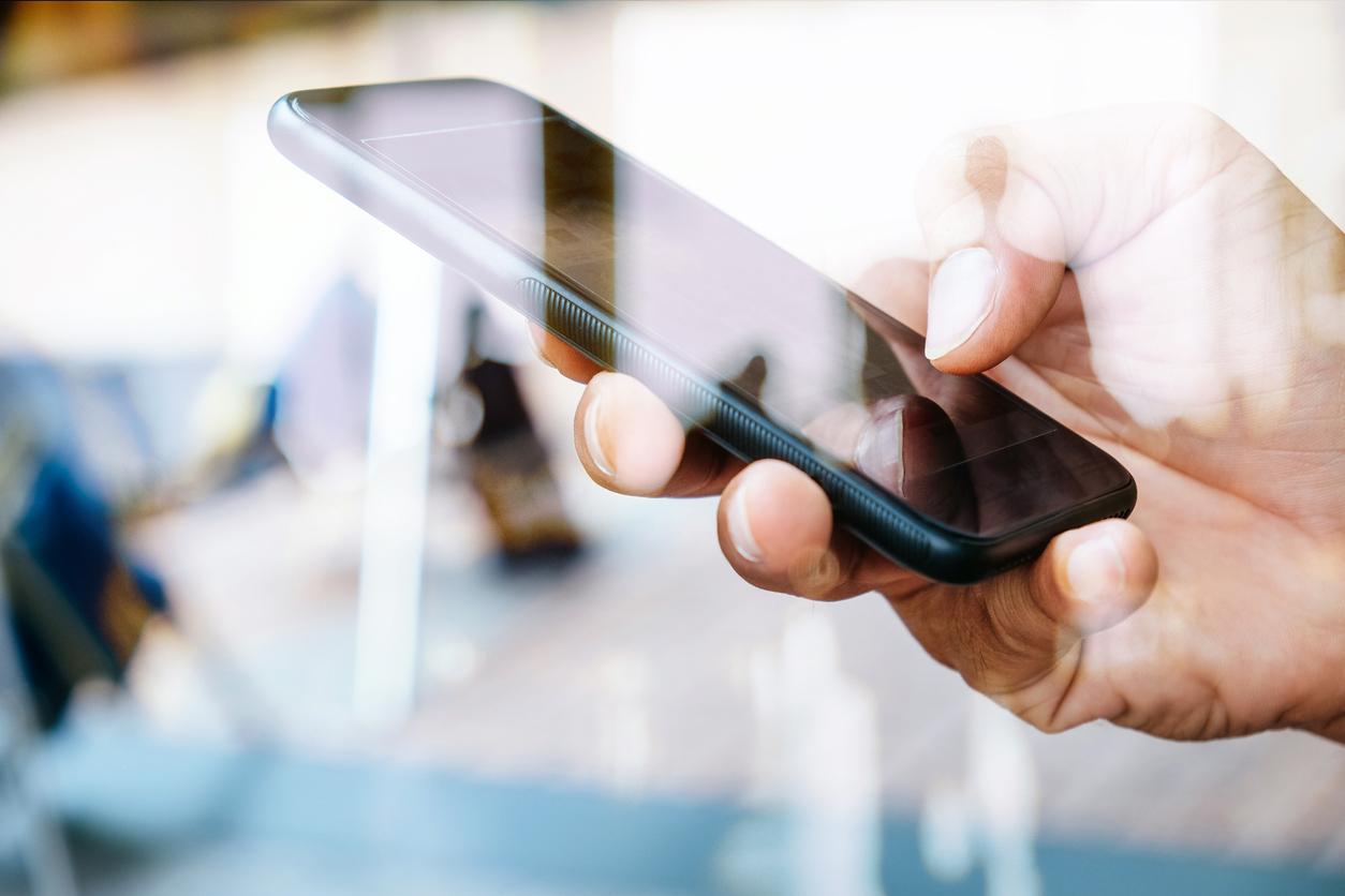 Apple решила отказаться от производства iPhone mini и 4G-моделей
