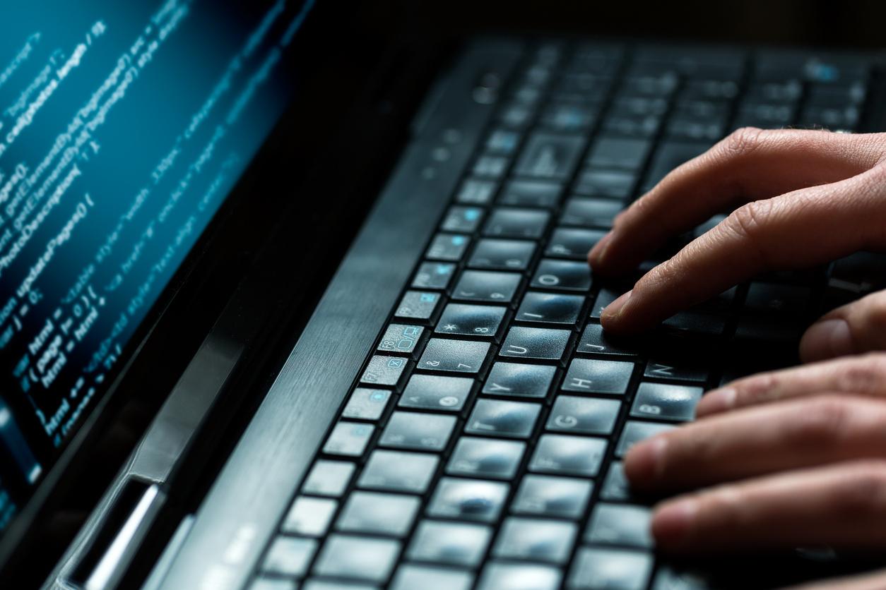 Американский суд приговорил хакера Петра Левашова почти к 3 годам лишения свободы