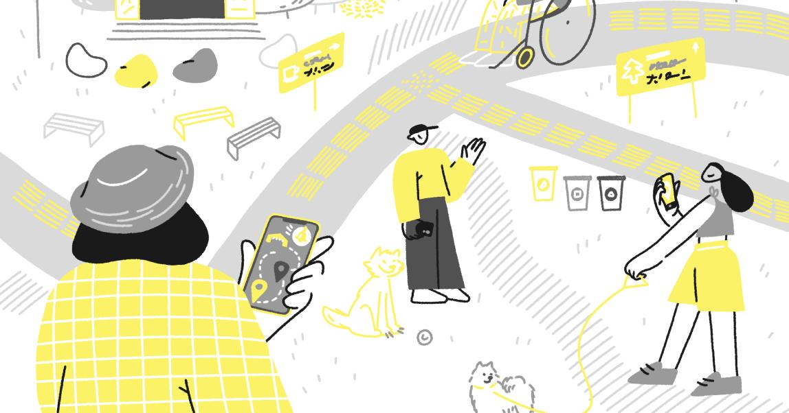 Как Москва объединяет тревел-стартапы и путешественников