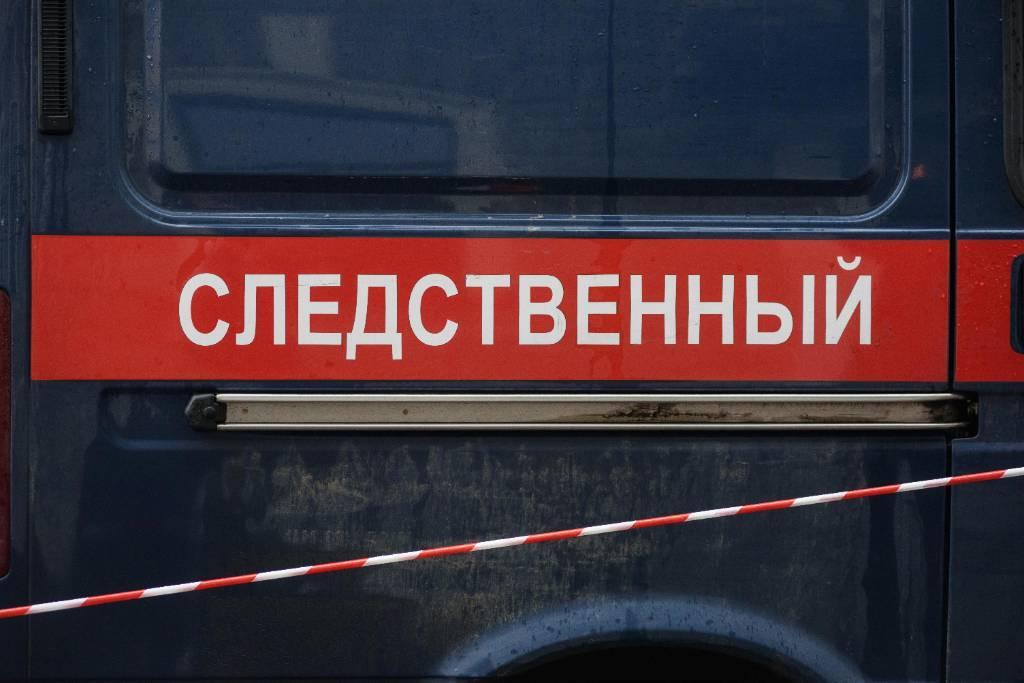 В Калмыкии задержан глава района по подозрению в злоупотреблении служебными полномочиями