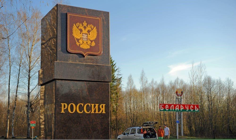'Вижу прекрасную динамику'. Посол Белоруссии спрогнозировал сроки открытия границ с Россией