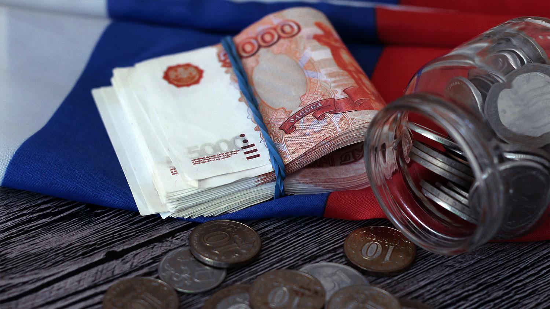 Прибавка к пенсии, выходное пособие, штрафы. Как изменится жизнь россиян с 1 августа
