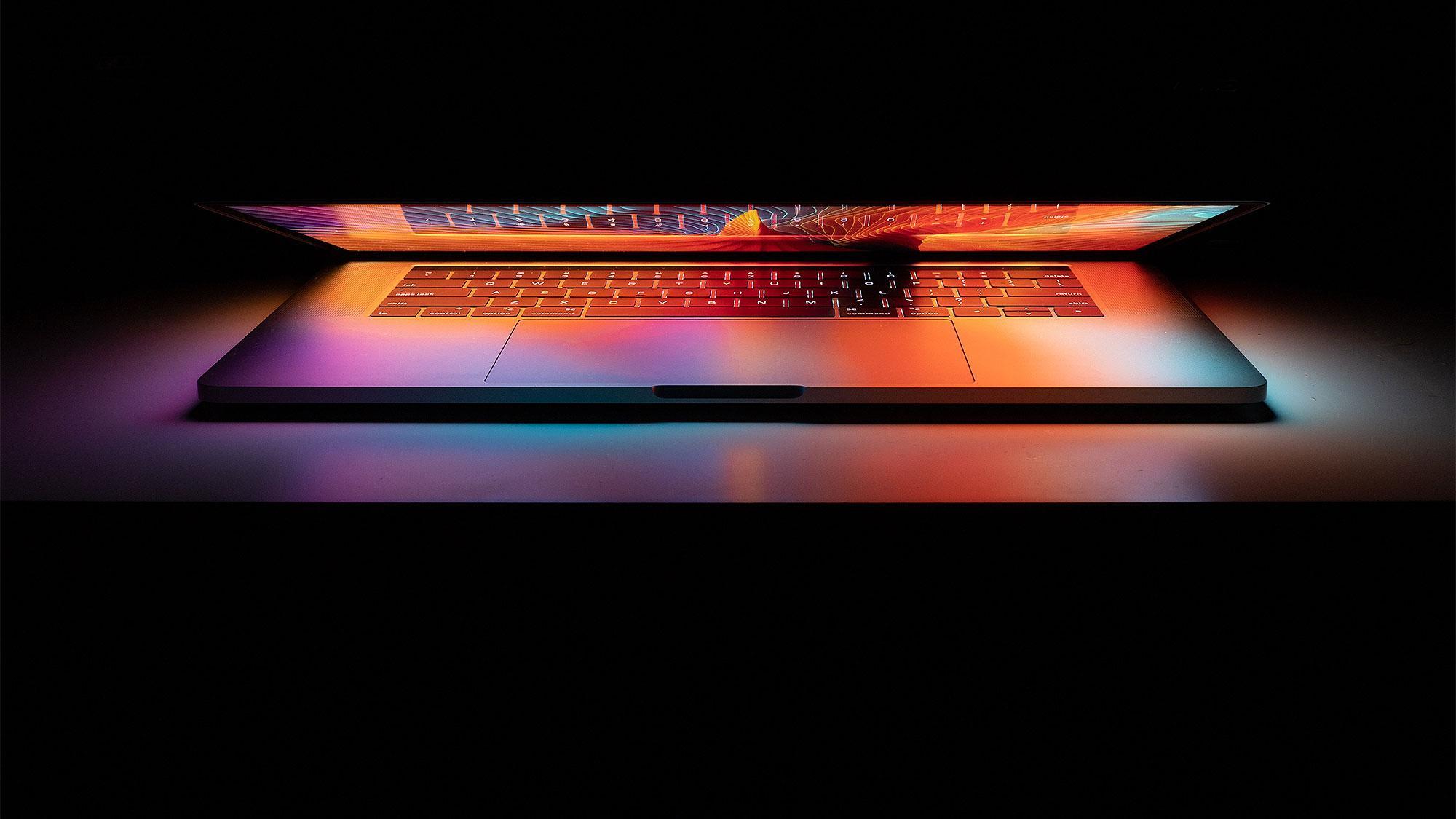 Эпохе MacBook конец? Главная проблема компьютеров Apple без Intel и нужно ли их покупать?